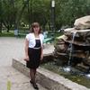 Дарья, 26, г.Новосергиевка