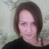 Гульфиза, 26, г.Киргиз-Мияки