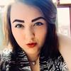 Mrs, 21, г.Полтава