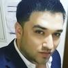 Nodir, 31, г.Ташкент