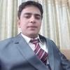 Adnan, 20, г.Исламабад