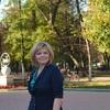 Олеся, 36, г.Черкесск