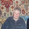 ЮРИЙ, 67, г.Орел