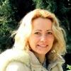Мария, 26, г.Черкассы
