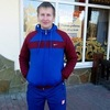Иван, 30, г.Миллерово