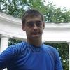 Николай, 23, г.Зеленокумск
