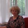 Марина, 56, г.Тамбов
