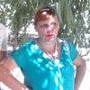 Галина, 48, Красний Лиман