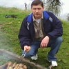 Роберт, 48, г.Буланаш