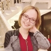 Анастасия, 28, г.Казань