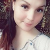 Katyushka, 21, Pyshma