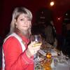 Наталья, 47, г.Кривой Рог