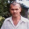 Владимир, 50, г.Снежное