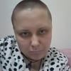 Алеся, 36, г.Витебск