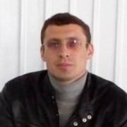Иван 30 Нягань