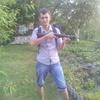 серж, 23, г.Киев