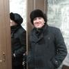 руслан гардиев, 35, г.Альметьевск