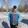 Сергей, 42, г.Мурманск
