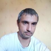 Евгений 39 Арсеньево