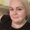 Юлия, 41, г.Курган