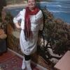Ольга, 61, г.Белая Церковь