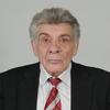 Павел, 71, г.Житомир