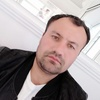 Мухаммад, 32, г.Геленджик