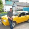 Юрий Фогель, 53, г.Волоконовка