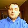 БОРИС, 40, г.Владикавказ