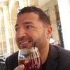 QuelloGiusto, 39, г.Неаполь