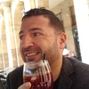 QuelloGiusto, 39, г.Napoli