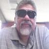 Jerry Hernandez, 47, г.Индастри