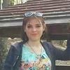 Тетяна, 20, г.Киев