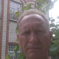 Валерий, 31 год, Рак, Ставрополь