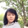 Людмила, 41, г.Ростов-на-Дону