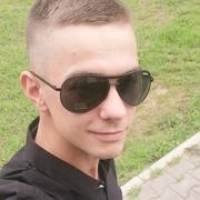 Илья 21 Хабаровск