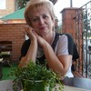 Людмила Терехова (Боч, 54, г.Краснодар
