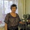 Татьяна, 75, г.Саратов