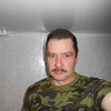 Ildar, 43, Sechenovo
