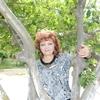 Татьяна, 56, г.Рудный