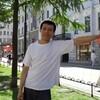 Сапабой, 42, г.Ургенч