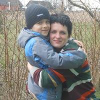 Елена, 42 года, Скорпион, Пружаны
