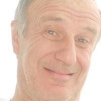 сергей, 65 лет, Скорпион, Славянск