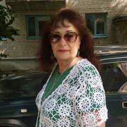 Вера 72 Наро-Фоминск