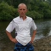 Александр, 40, г.Верхнеуральск