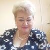 Svetlana, 51, Veliky Novgorod