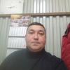 Ренат, 39, г.Новосибирск