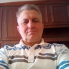 Stanislav, 62, Baran