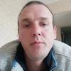 Виталик, 35, г.Александровская