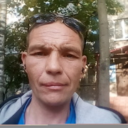 Женя 41 Москва